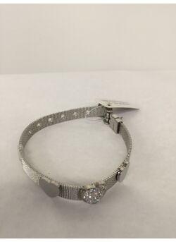 Armband met boucle